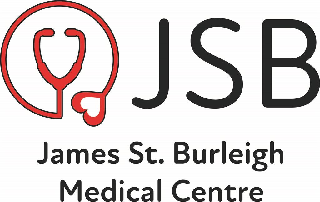 James St Medical Centre