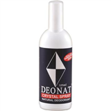 Deonat Crystal Spray 125mL