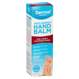 Dermal Therapy AntiAgeing Hand Balm 40g